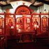 St Nicholas Byzantine Catholic Church
