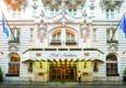 Hotel Monteleone - New Orleans, LA