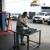 J & M Automotive Repair