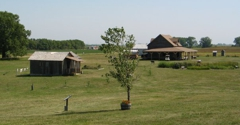 Ingalls Homestead - De Smet, SD