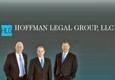 Hoffman Legal Group - Beachwood, OH