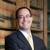 Attorney Joseph B Simons