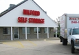 Milford Self Storage - Milford, OH