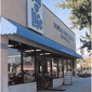 Full O'Life Foods - Burbank, CA
