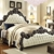 LGL Furniture