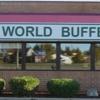 World Buffet Chinese & American
