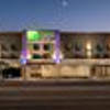 Holiday Inn Express & Suites Chatsworth