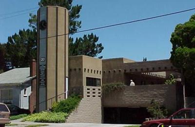 Atlas Academy - Burlingame, CA