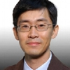 Dr. Yong I Park, MD