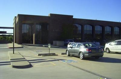 Wells Fargo Advisors - Oklahoma City, OK