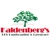 Kaldenberg's PBS Landscaping & Lawn Care