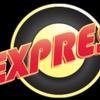 Express Printing Center