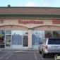 Kalesa Grill To Go - Winnetka, CA