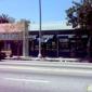 Mi Pueblo Chabin - Los Angeles, CA