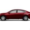 Nissan of Cool Springs Car Rental