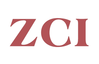 Zorba's Coney Island - Southgate, MI