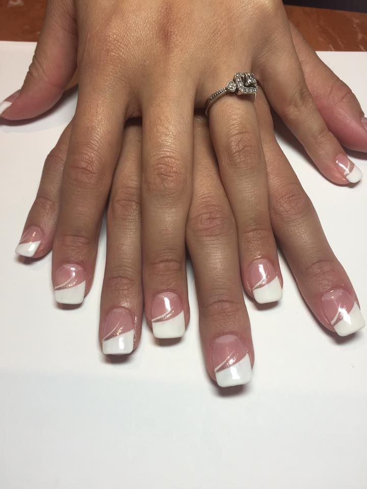 Diva Nail Spa 536 Winfield Dunn Pkwy, Sevierville, TN 37876 - YP.com