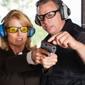 Armor Firearms Training - Tallahassee, FL