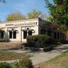 Fort Collins Modern Dentistry