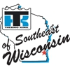 Thermo King of Southeast Wisconsin