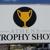 Athens; Trophy Shop