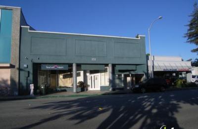 Erickson Mandy - San Mateo, CA