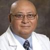 Dr. Robinson M Ordona, MD