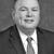 Edward Jones - Financial Advisor: Andy Mendez