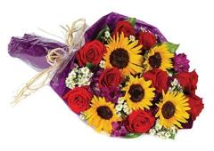 Angie's Flowers - El Paso, TX