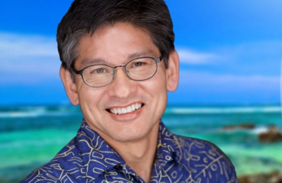 Hiranaka David K MD DMD Inc - Kailua Kona, HI