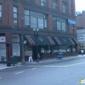 E S P N - Boston, MA