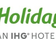 Holiday Inn Newport News - City Center - Newport News, VA