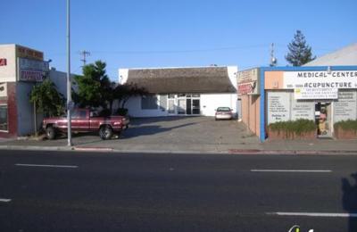 Cakewalk Creations - San Carlos, CA