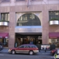 John Willey & Sons-Josse - San Francisco, CA