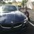 Mazinho Car Wash and Auto Detailing