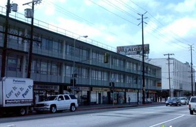 Hye Pharmacy - Los Angeles, CA