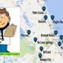 A C Doctor Complete Inc - Daytona Beach, FL