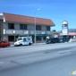 Fontana Di Trevi Tailor Shop - Northridge, CA