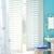 Sunbeam Window & Door Company