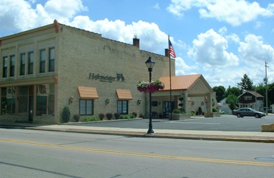 Hafemeister Funeral Home - Watertown, WI