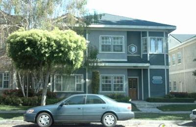 Hantman Daniel - Riverside, CA