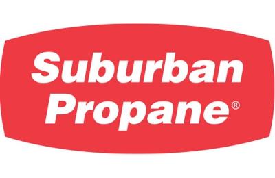 Suburban Propane - Hollywood, MD