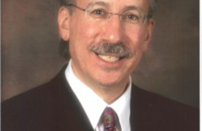 Dr. Frederick H Bloom, OD - Amherst, MA
