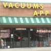 Buckhead-Midtown Vacuum Inc