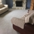 A Fresh Look Carpet Cleaning