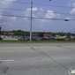 Big Lots - Cleveland, OH