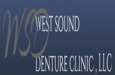 West Sound Denture LLC - Bremerton, WA