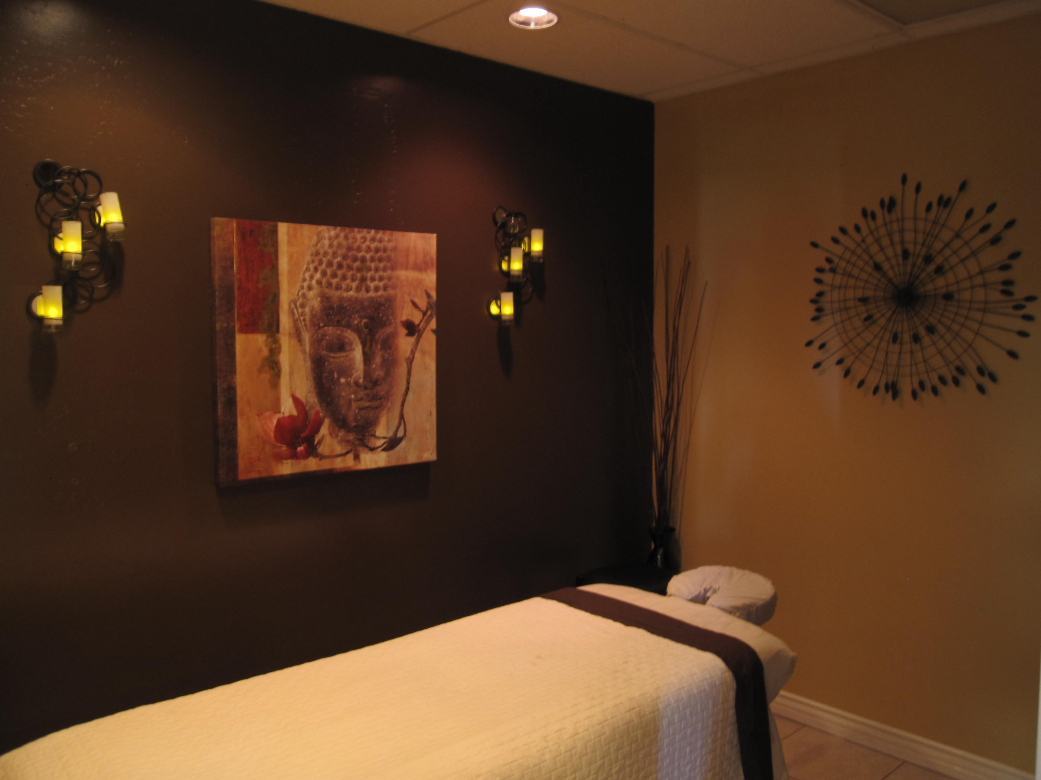 Estee Massage Services 13300 Old Blanco Rd San Antonio