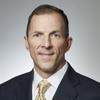 Patrick McAleer - Ameriprise Financial Services, Inc.