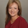 Kellie Cunningham: Allstate Insurance